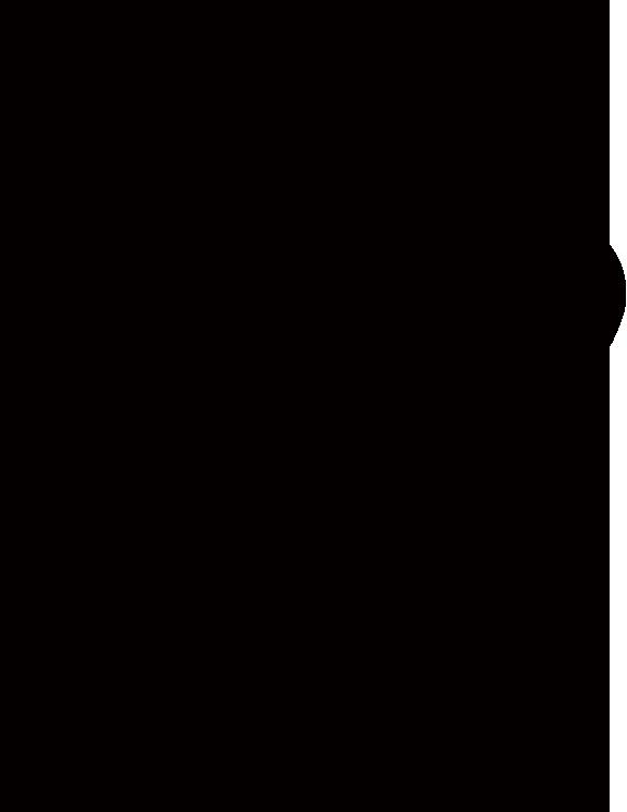 MONKATSU DANCE SCHOOL モンカツダンススクール