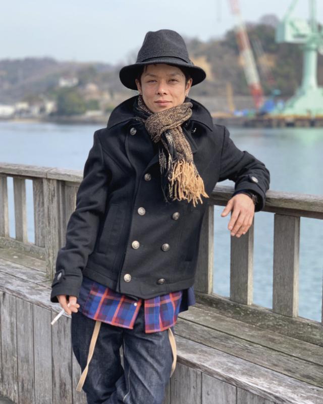 MONKATSU DANCE SCHOOL モンカツダンススクール | 福山市のダンススクール|インストラクター「山田 恭介」