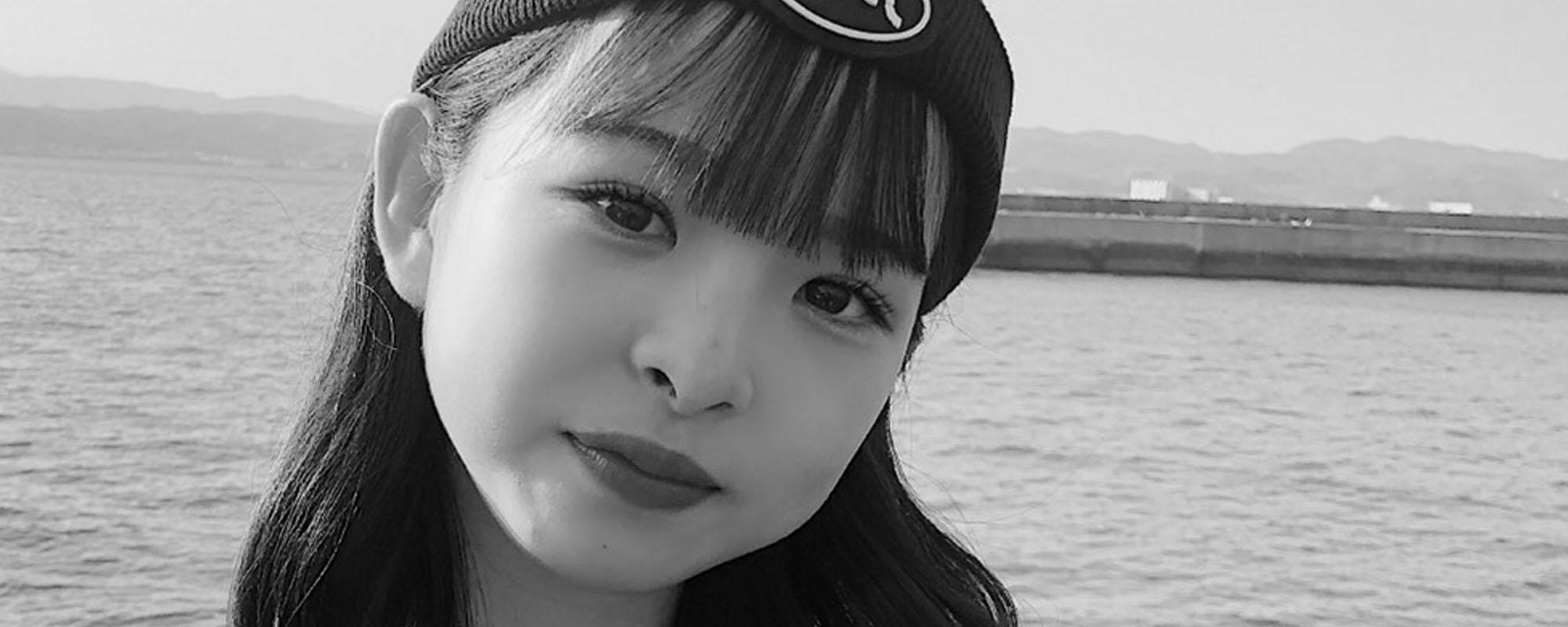 MONKATSU DANCE SCHOOL モンカツダンススクール | 福山市のダンススクール|インストラクター「YUNA」のイメージ